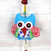 Owl Mobile Decoration Gift