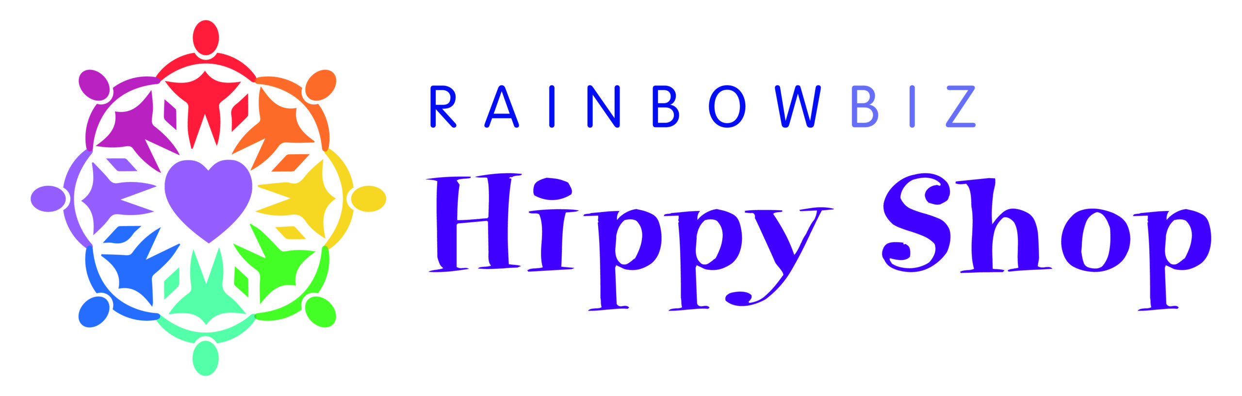 RainbowBiz Hippy Shop