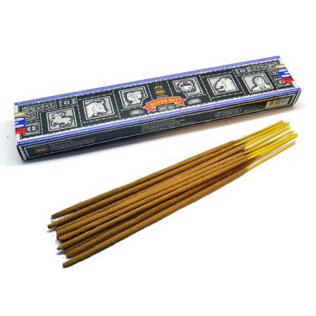 Satya Incense Sticks Super Hit