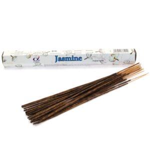 Stamford Incense Sticks Jasmine