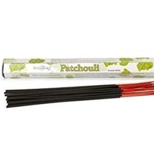 Stamford Incense Sticks Patchouli