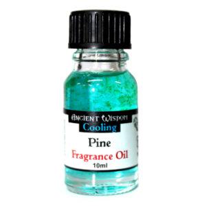 Fragrance Oil Pine