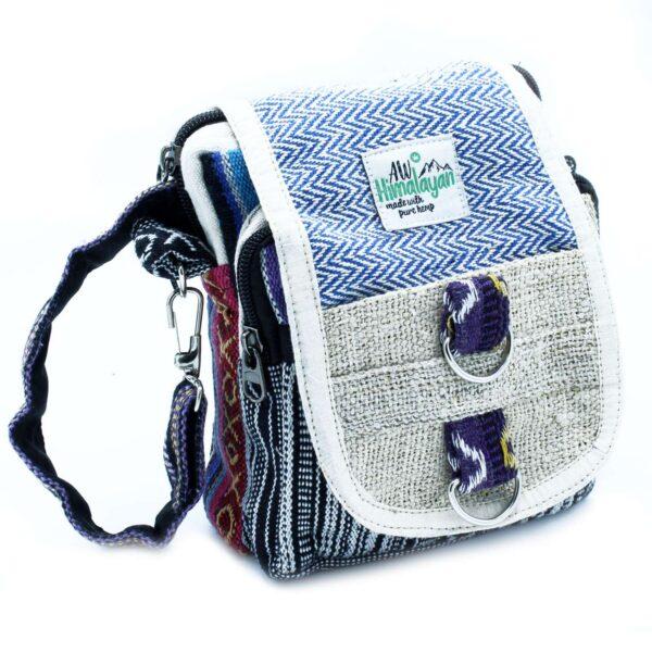 Body Cross Bag Small Colour
