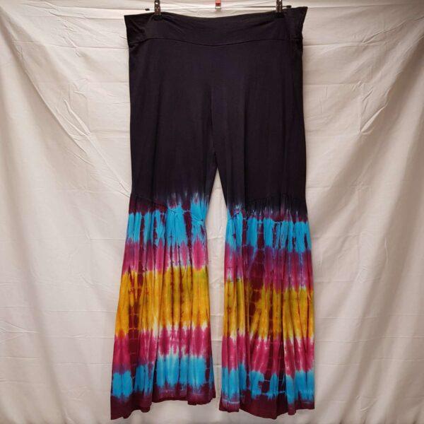 Hippy Flares