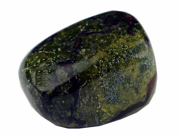 Crystals Tumblestone Dragons Blood