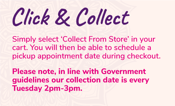 Click & Collect graphic