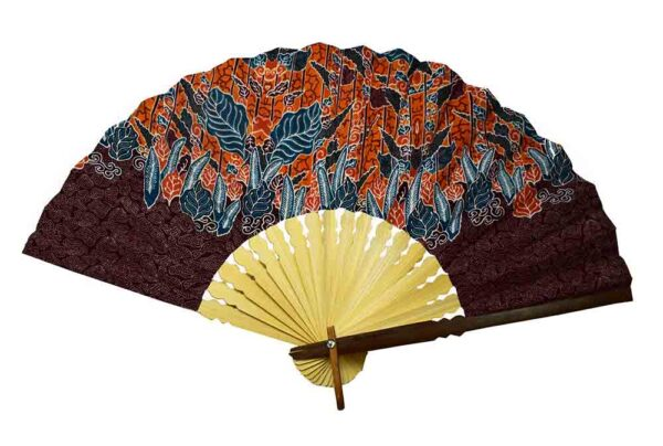 Batiq Fan 30cm